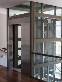 Residential Elevators | Home Elevators U0026 Lifts | Which Residential Lift Is  Right For You |