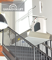 Xpressii bakerview eco dairy garaventa lift for Garaventa lift