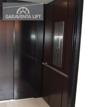 Lula elevator projects garaventa lift for Garaventalift