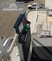Artira hemet high school garaventa lift for Garaventalift