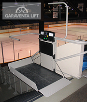 Hockey-Arena-BCAD Project - Thumb4