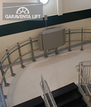 Artira kennesaw mountain high garaventa lift for Garaventa lift