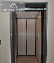 Lula elevator projects garaventa lift for Garaventa lift