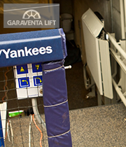 Yankee Stadium Project - Thumb3